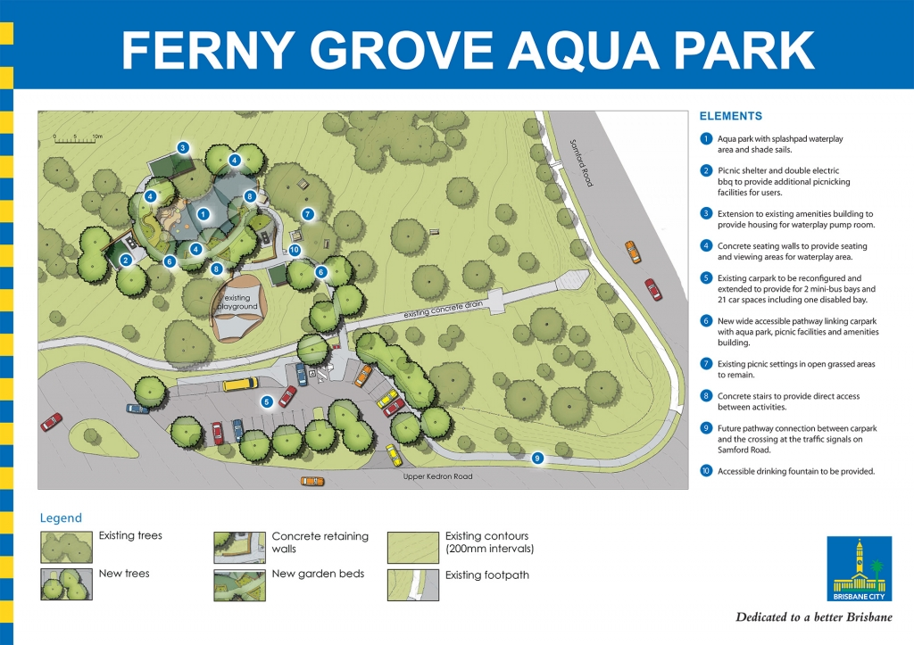 Ferny-Grove-Aqua-Park-project-July-2018