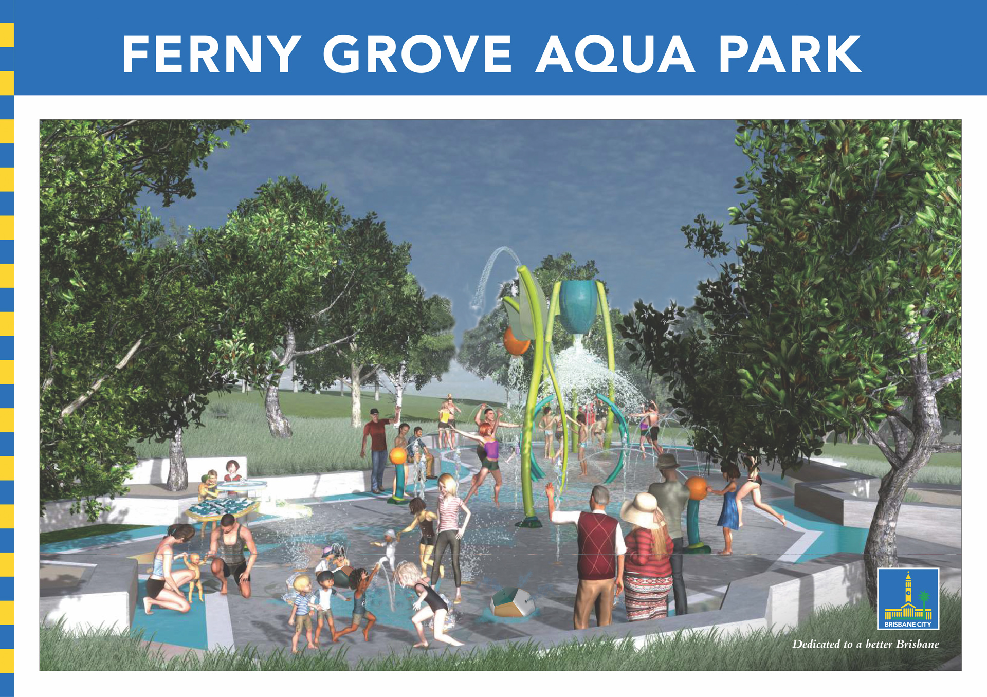 Ferny-Grove-Aqua-Park-project-plan-July-2018