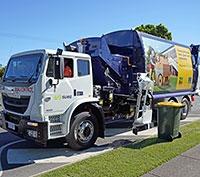 rubbish-truck-new