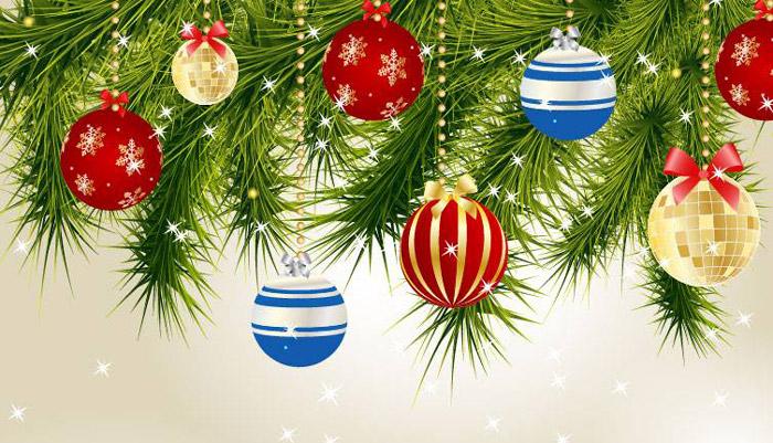 Ashgrove/The Gap Rotary Christmas Carols