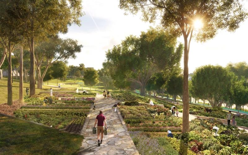 Victoria-Park2