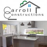 Carroll Constructions