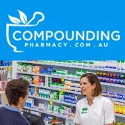 Keperra Compounding Pharmacy