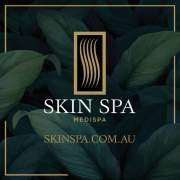Skin Spa Medispa - | Acne | Skin | Anti-Ageing |