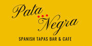 Pata Negra Tapas Bar and Restaurant