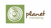 Planet Marketing