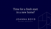 Joanna Boyd Buyers Avocate