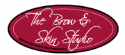 The Brow and Skin Studio