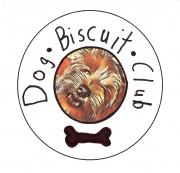 Dog Biscuit Club