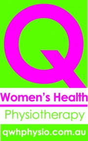 Q Women's Health Physiotherapy Pty Ltd
