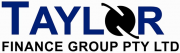 Taylor Finance Group Pty Ltd