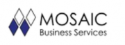 Mosaic Business Services