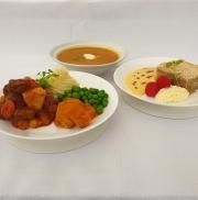 Ashgrove Meals on Wheels