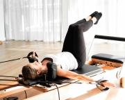 One Body Studio