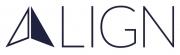 Align Kitchens Logo