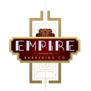 Empire Barbering Company