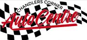 Chandlers Corner Auto Care