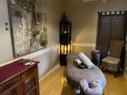 Genesis Massage Studio