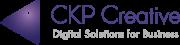 CKP Creative Pty Ltd