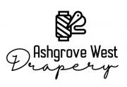 Ashgrove West Drapery