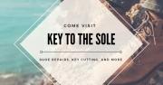 Key to Sole