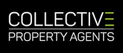 Collective Property Agents