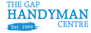 The Gap Handyman Centre