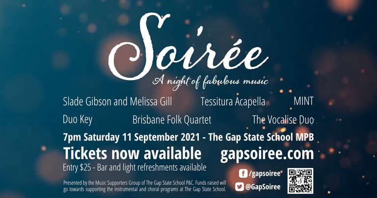 Soiree-2021-Tickets-On-Sale-Horizontal-md