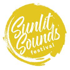 sunlit sounds